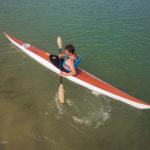 Greenland Kayaks 2