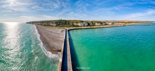 Newhaven Coast